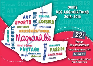 04.Guide des associations 2018-2019